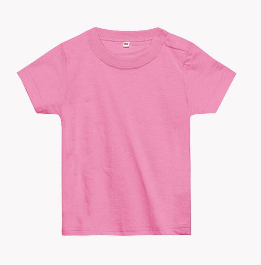ヘビーウェイトベビーTシャツ