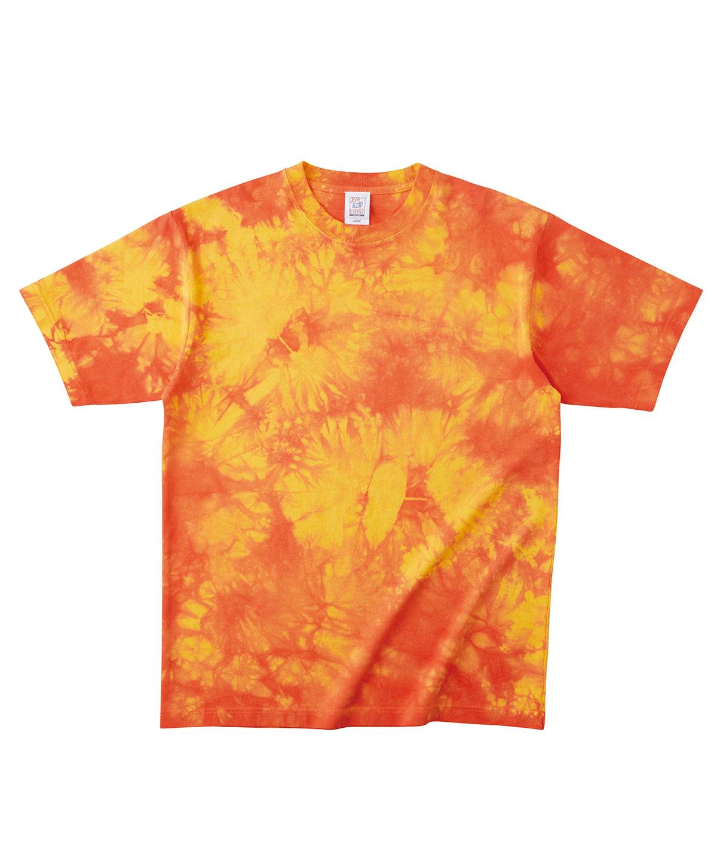 タイダイTシャツ