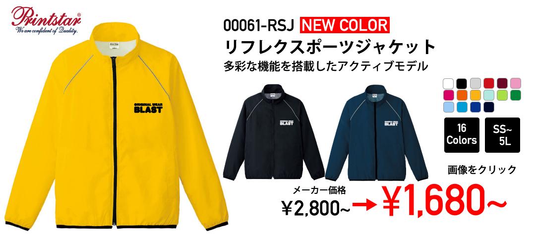 00061-RSJ