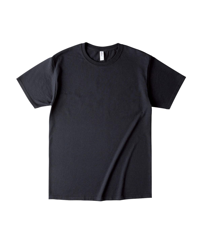 ジャージーズDRI-POWER Tシャツ